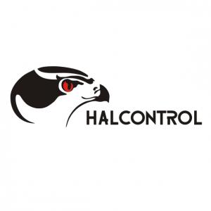 Halcontrol control de aves