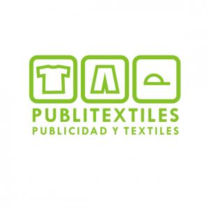 publitextiles.com