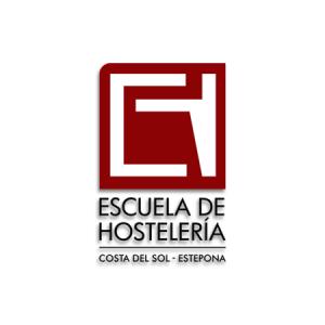 Escuela de Hostelería Costa del Sol, Estepona