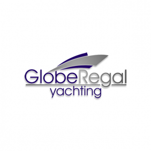 Globe Regal Yachting