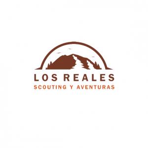 Los Reales - Scouting y Aventuras en Familia